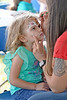 DSB03255_Ava_Mello_3_Newport_at_Face_Painting_Booth