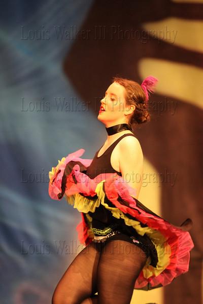 DANCE-0712