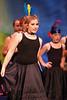 dance-0720