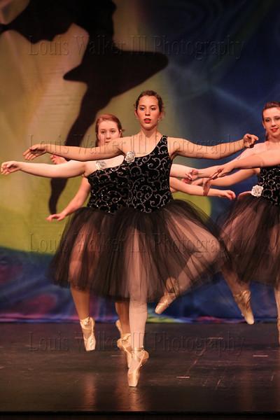 DANCE-6213