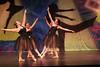 DANCE-6241