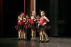 dance-5163