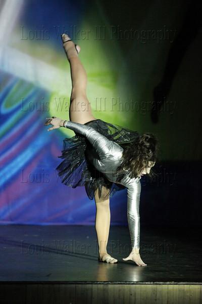 DANCE-0001