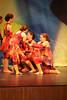 DANCE-0307
