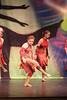 DANCE-0335
