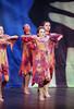 DANCE-0322