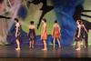 DANCE-7885