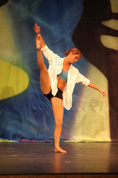 DANCE-0152