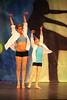 DANCE-0154