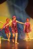 DANCE-0414
