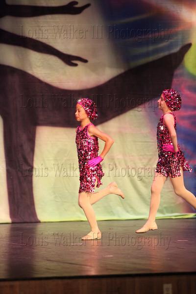 DANCE-0413