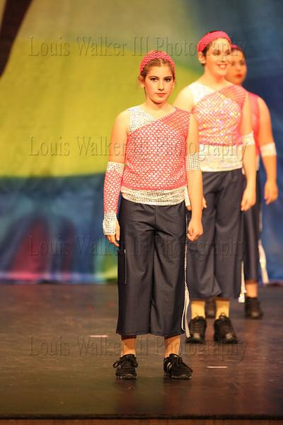 DANCE-9838
