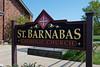 ST_BARNABAS-0001