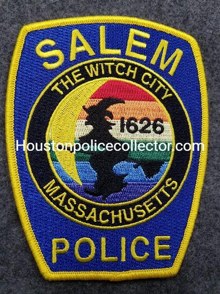 Salem 70.jpg