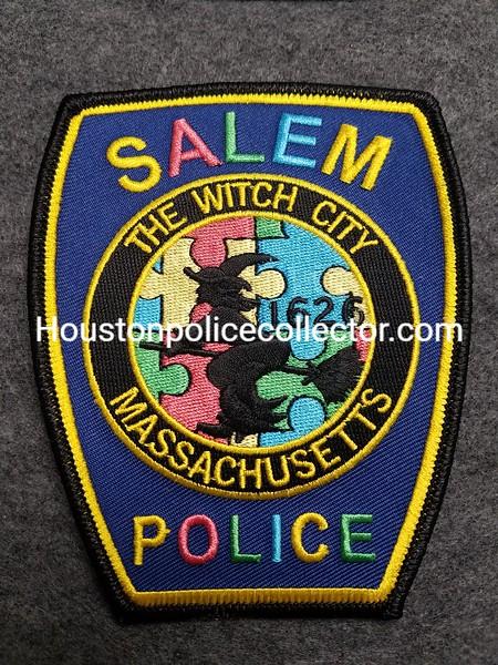 Salem 90.jpg