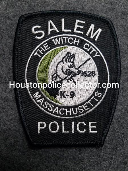 Salem 80 small.jpg