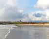 2nd_beach_panoram8X10