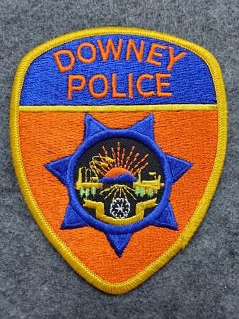 Downey 20