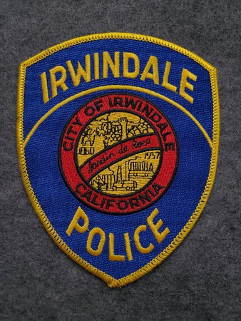 Irwindale 35