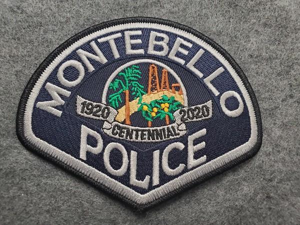 Montebello 60