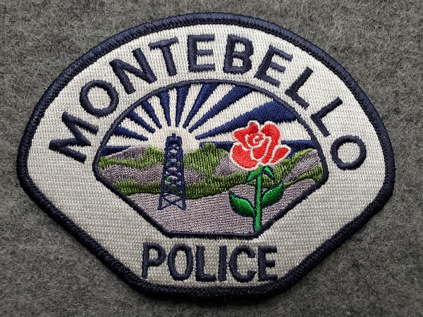 Montebello 10