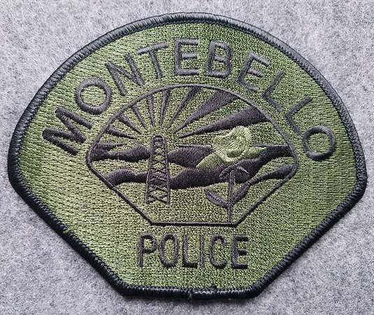 Montebello 20