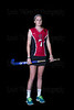 3T5A4184 field hockey bk bgnd