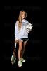 2-sport-girl-blackbdg