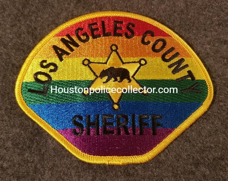 CA Los Angles County 2019.jpg