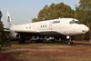N220RB | Douglas DC-8-21 | Orbis