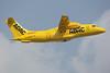 D-BADA | Dornier 328 Jet | ADAC Luftrettung (Aero-Dienst)