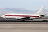 N5176Y | Boeing 737-253/Adv | E G & G / URS Corporation