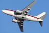 N273RH   Boeing 737-66N   E G & G / URS Corporation