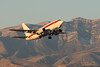 N288DP   Boeing 737-66N   E G & G /URS Corporation