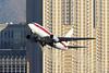 N859WP   Boeing 737-66N   E G & G / URS Corporation