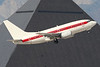 N859WP | Boeing 737-66N | E G & G / URS Corporation