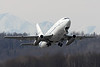 N733PA | Boeing 737-205/Adv | Conoco Phillips