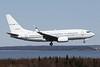 N959BP | Boeing 737-7BD | Conoco Phillips
