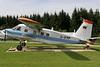 D-IFMP | Dornier Do-28D2 Skyservant | DLR Flugbetriebe