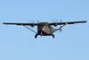 G-BEOL   Short SC7 Skyvan   Invicta Aviation
