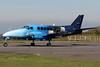 N899AG | Beech 99 | Skydive Buzz
