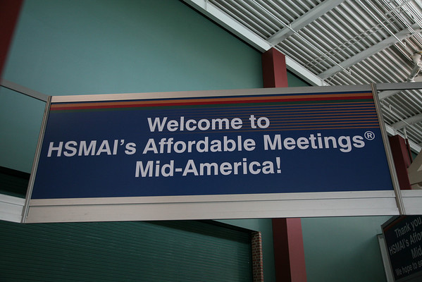 HSMAI Mid America