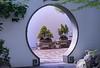 Bonsai Portal