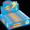 75231 New Refreshers Original Chew Bar SRP