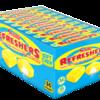 76340 Refreshers Stickpack Original SRP