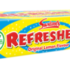 76340 Refreshers Stickpack Original Roll