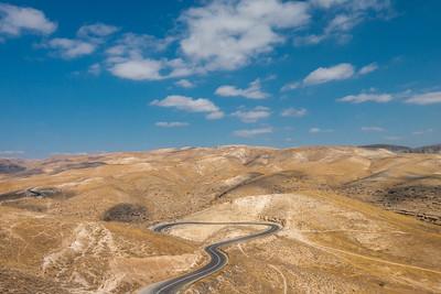 Judean Desert 2.