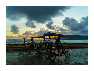 2.-  Cuba Beyond Havana
