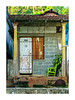 Puertas-Baracoa_7-12-15_0029