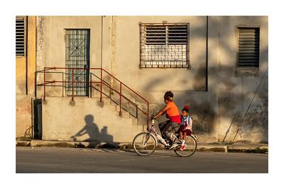 Camaguey ciudad_200219_DSA2752